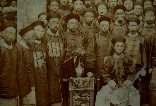 光緒皇帝2