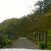 Small photo of Narrow bridges abound in Costa Rica