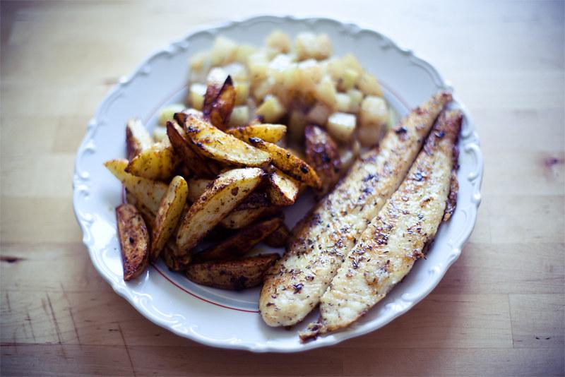 Ofenkartoffeln_Lichtzirkus_Photographie
