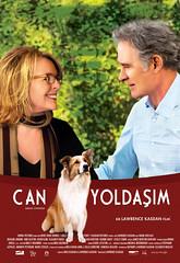 Can Yoldaşım - Darling Campanion (2012)