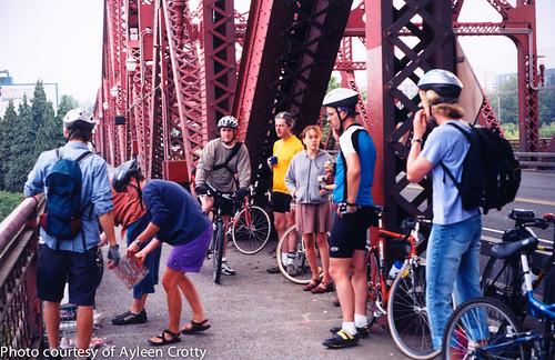 BikeSummer 2002 photos by Ayleen Crotty-11