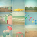 """4x4"""" Print Set - Vacation by _cassia_"""