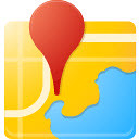 Google Maps API: Lower Price, New Simplified Usage