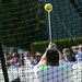 Hammer Throw - Men's Olympic Trials Finals, 2012 6 21, Nike Campus, Beaverton, OR