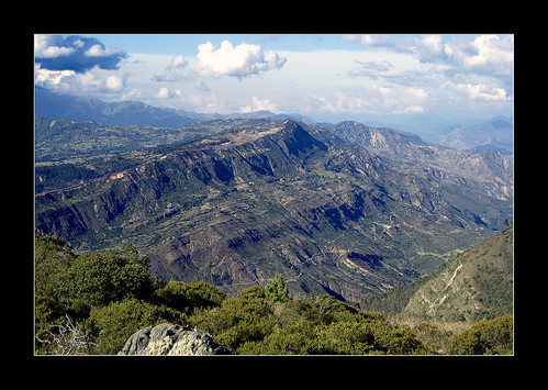 del río landscape colombia valle paisaje paisagem valley andes boyacá chicamocha