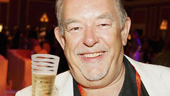 Robin-Leach_article_large