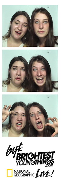Poshbooth155
