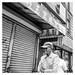 New York Chinatown_043 by jondamaschke