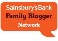 sainsburysblogger-m