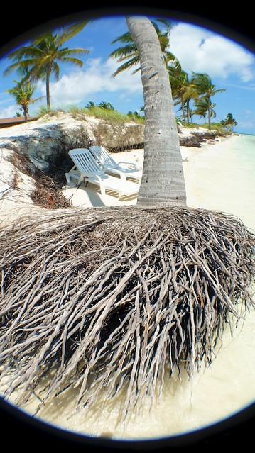 anteketborka.blogspot.com, plage25