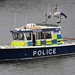 Thames Diamond Jubilee Pageant - Police - John Harriott IV