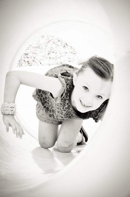 Izabel | 06/27/2012
