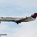 DL: Bombardier CRJ200