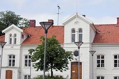 Drömmarnas Hus