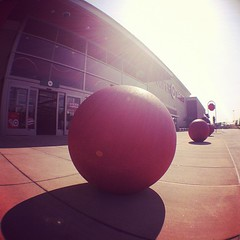 #whereyoushop #photoadayjune