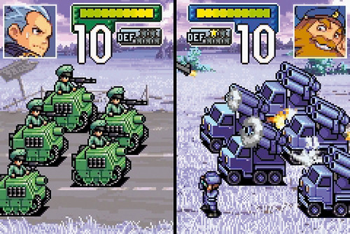 advance wars  (2)