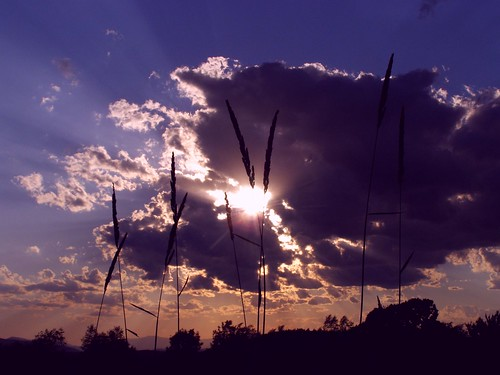 2012_0630CrepuscularRays0012 by maineman152 (Lou)