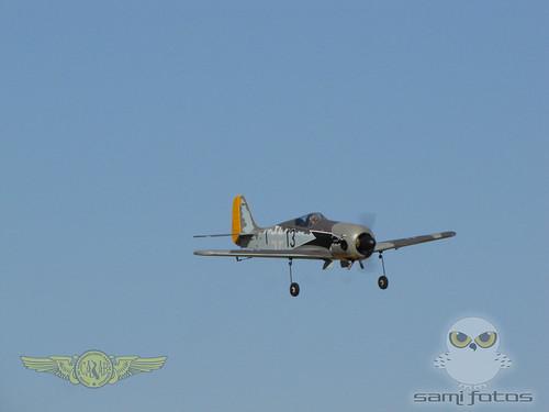 vôos no CAAB e Obras novas -29 e 30/06 e 01/07/2012 7482785222_1dfb6c7b3e