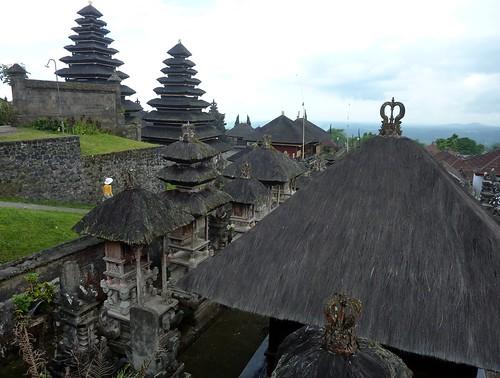 Bali-Besakih (16)