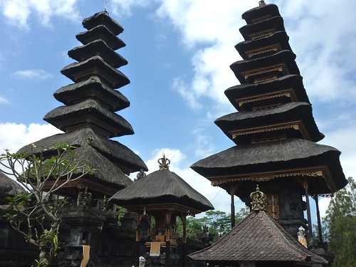 Bali-Besakih (27)