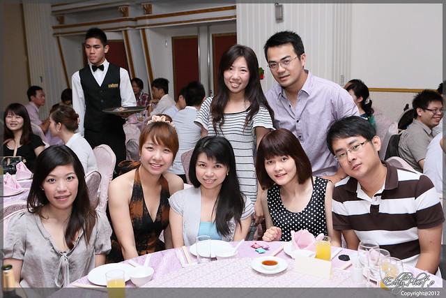 20120624_324.jpg