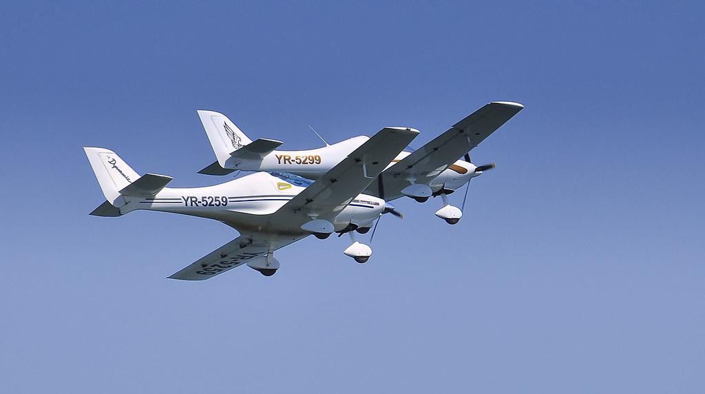 AeroNautic Show Surduc 2012 - Poze 7489942720_bea2f9fd5c_b