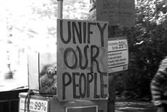 """Unify Our People"""