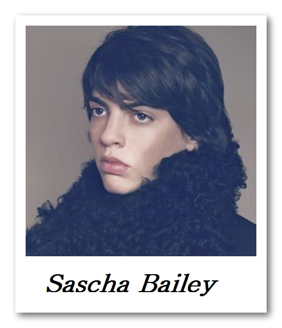 Image_Sascha Bailey