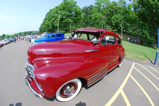 1948 chevy fleetline flickr photo sharing for 1947 chevy fleetline 4 door