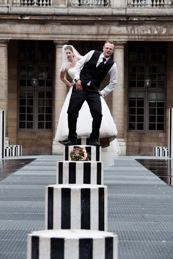 180 michael_stange_wedding_photographer_osnabrueck