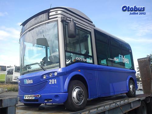 Présentation des bus 7502690318_343b9e14a5