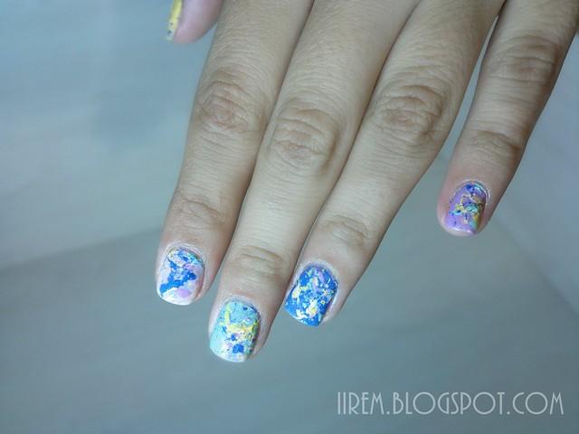 Nail Splatter (4)