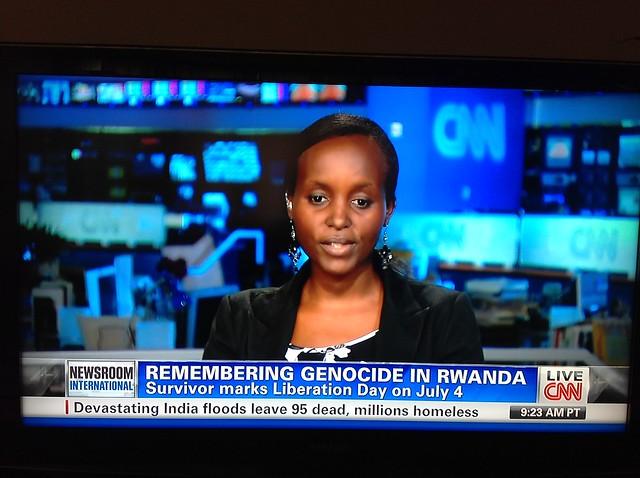 MC-Rwanda