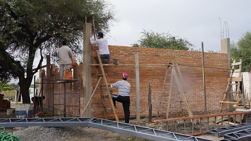 0704-2012 PARAGUAI (13)
