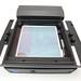 Polaroid 600SE Mounting Bracket for CB 70 Integral Back Shop Note 6 by mrjaydub