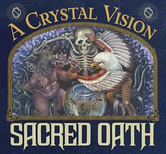 SacredOathCrystal09