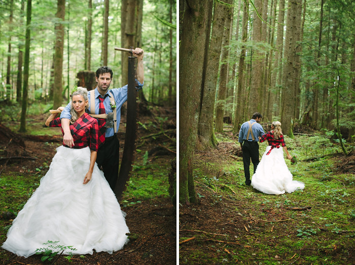 Ania_Lumberjack_Wedding0018