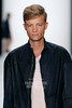 Hannes Kettritz - Mercedes-Benz Fashion Week Berlin SpringSummer 2013#002