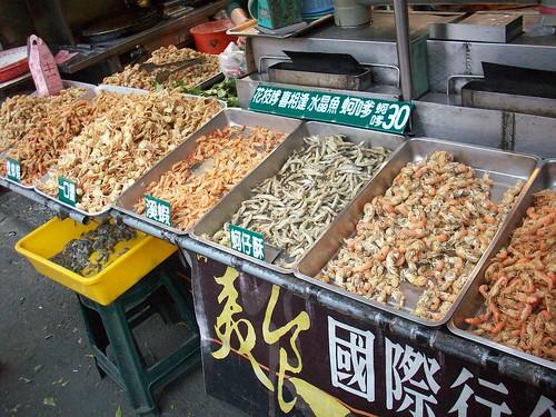 John's Taiwan Photos