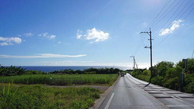 Yomitain Ocean View