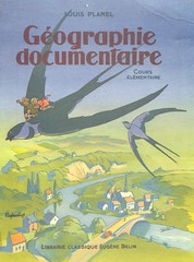 geodocu  1