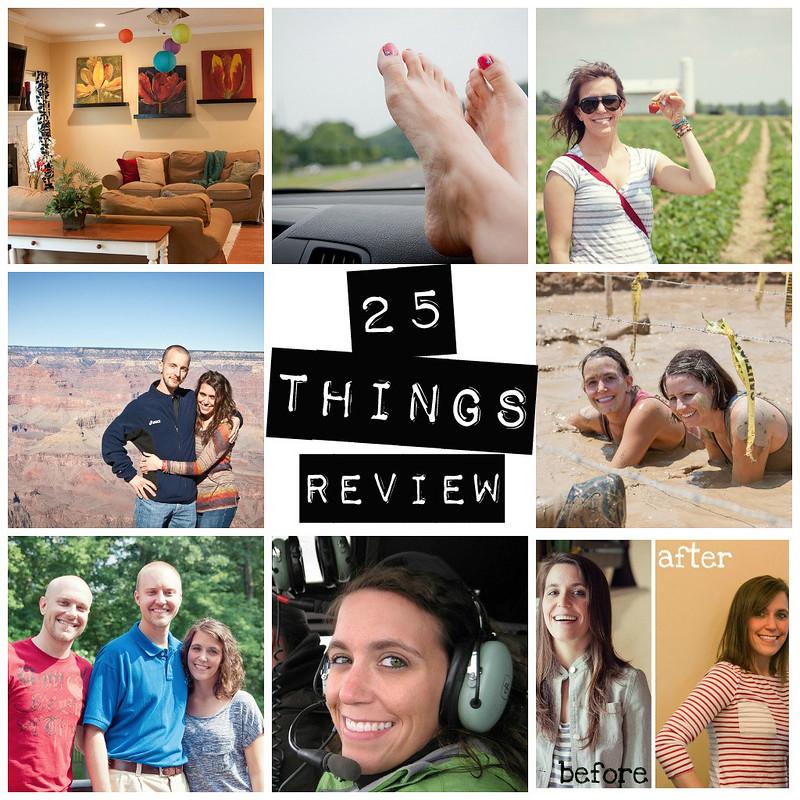 25-things