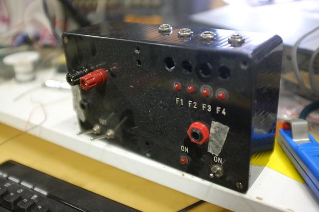 2012-07-11-DSCF4516.JPG