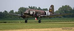 aviation, military aircraft, airplane, propeller driven aircraft, vehicle, douglas c-47 skytrain, aircraft engine, air force,