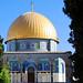 ibrahim project - Israel/Palestine