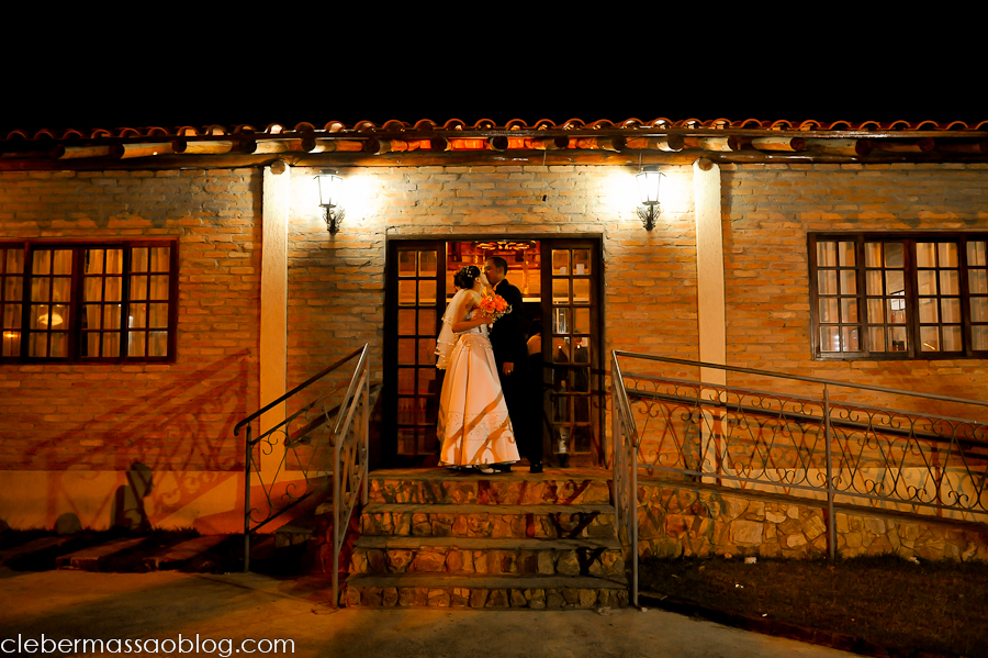 Casamento Juliana e Rafael na igreja Batista em Mogi das Cruzes-87