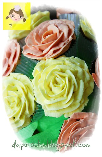 02a rose bouquet-b awin