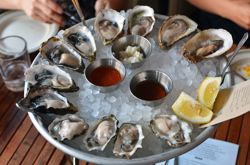 l&e oyster bar 015EDIT