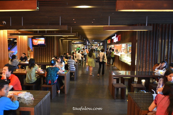 food court (1)