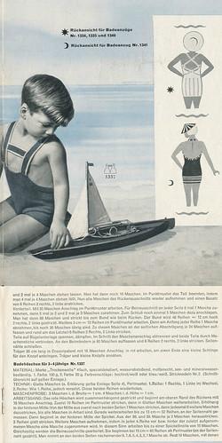 Beach Beauties 1940